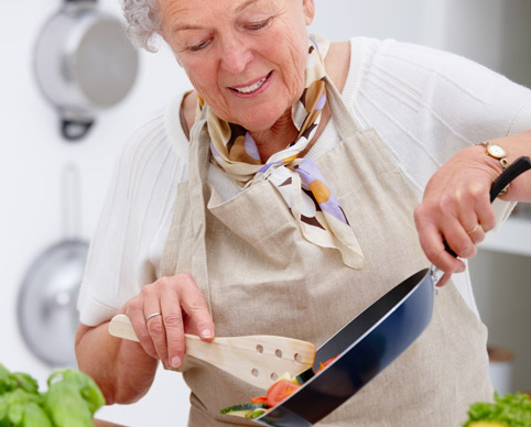 сайт программы жить здорово правильное питание