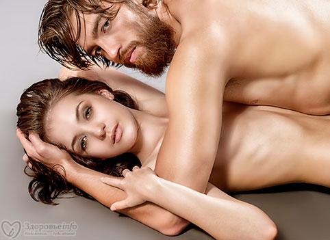 Секс фото в20 лет