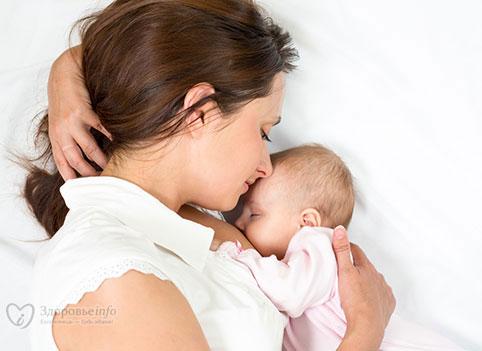 Секс фото кормящие грудью женщины их фото — photo 7
