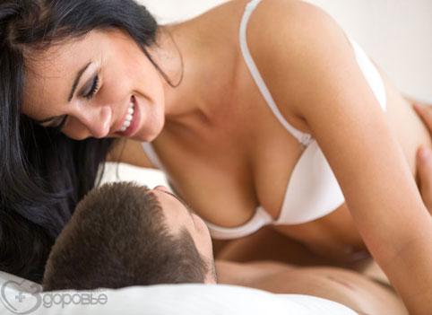 Официальный сайт секса фото 183-353