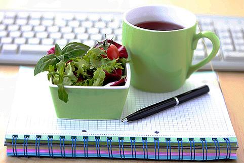 Эффективные диеты и все подробности правильного питания
