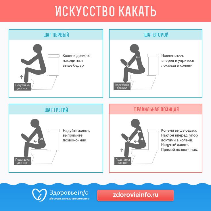 здоровая еда официальный сайт иркутск