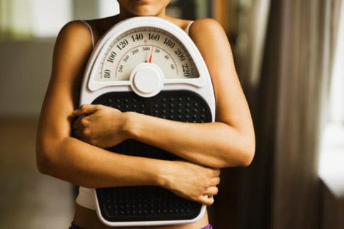 Почему я не худею | Причины почему вы не получается сбросить вес
