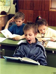 Задержка психического развития у ребенка  симптомы причины