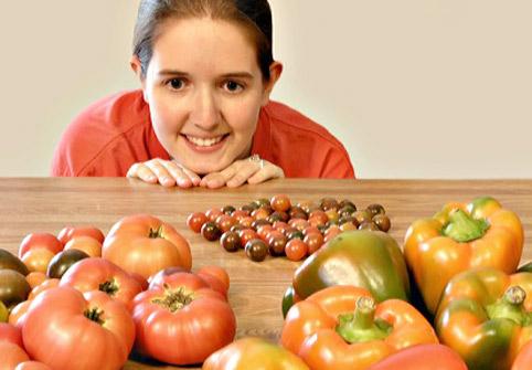 Лечебная диета при миокардите