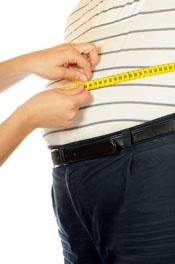 Пивной живот у мужчин — причины возникновения, методы борьбы и нормализация питания