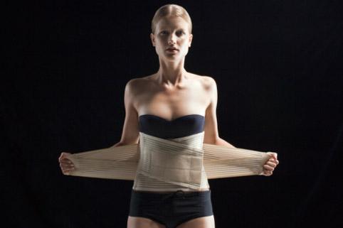 Таблетки для похудения| самые эффективные препараты для похудения | Доктор Борменталь