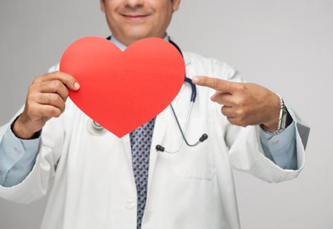 Полезен ли секс при заболевании сердца
