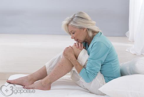 олрный неоартроз тазобедренных суставов отзывы пациентов