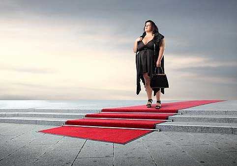 Как начать худеть или базовые шаги по снижению веса
