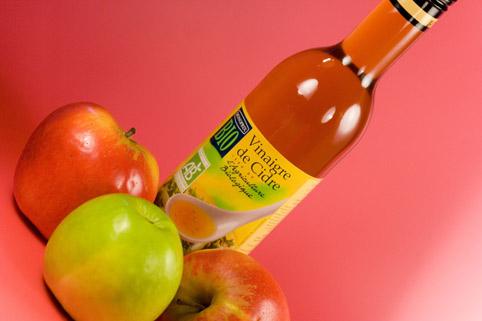 Как надо пить яблочный уксус чтобы похудеть