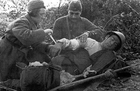 Секс солдат на великой отечественной войне